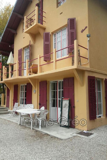 Photo Apartment THORENC Thorenc,   to buy apartment  2 rooms   32 m²