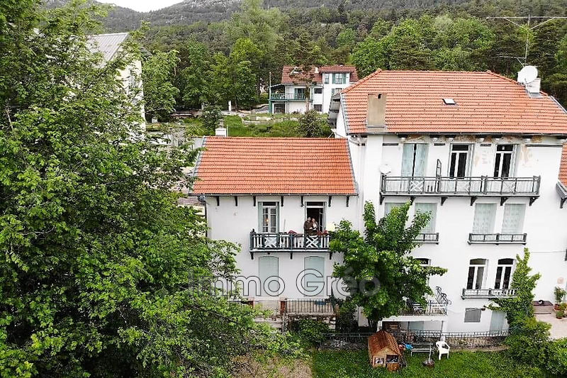 Apartment THORENC Centre village,   to buy apartment  4 rooms   66 m²