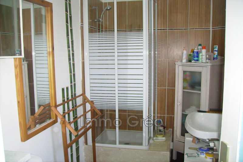 Photo n°7 - Vente appartement THORENC 06750 - 95 000 €
