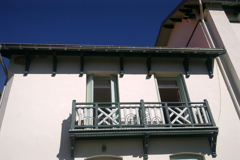 Photo n°8 - Vente appartement THORENC 06750 - 95 000 €