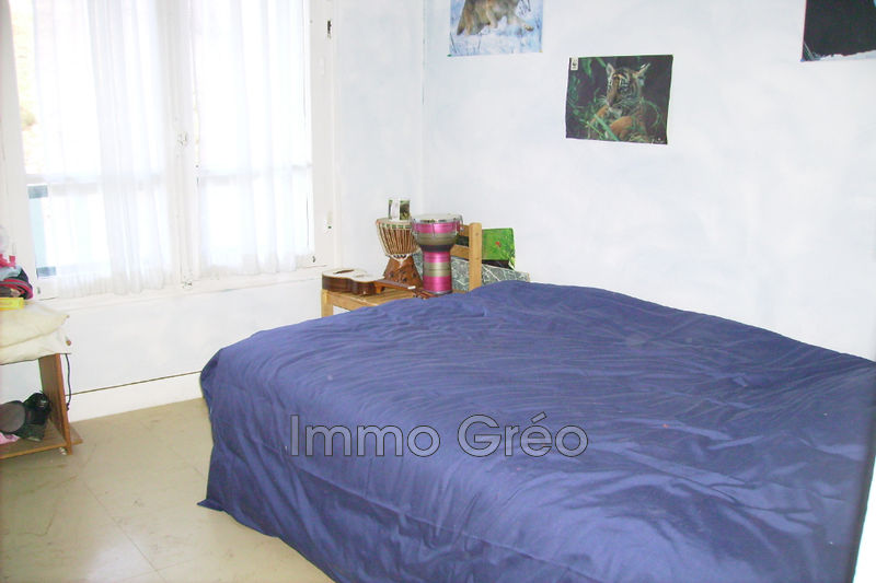 Photo n°6 - Vente appartement THORENC 06750 - 95 000 €
