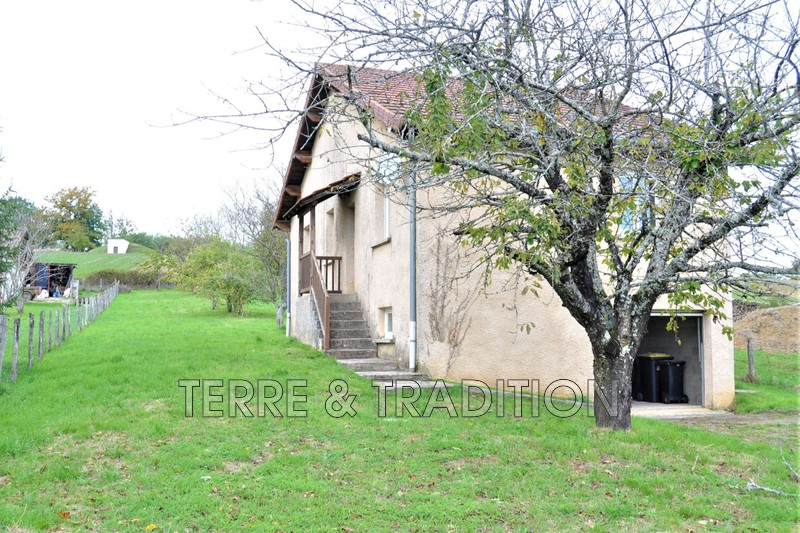 Photo Maison Villers-Bouton Rioz,  Location maison  2 chambres   68 m²