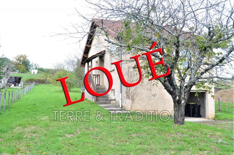 Photo Maison Villers-Bouton Rioz,  Location maison  2 chambres   68m²