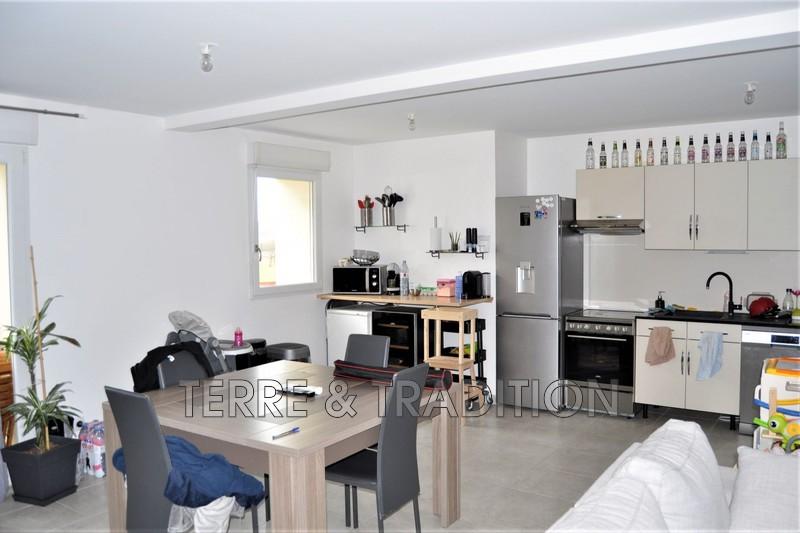 Photo Appartement Champagney Besançon,  Location appartement  3 pièces   80m²