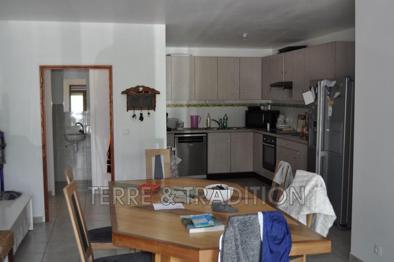 Photo Appartement Lieffrans Rioz,  Location appartement  5 pièces   120m²