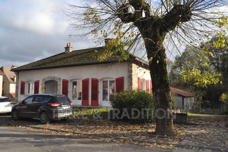 Photo Maison Rioz Rioz,  Location maison  3 chambres   122m²