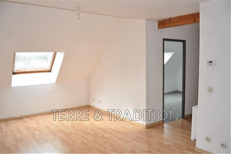 Photo Appartement Rioz Rioz,  Location appartement  4 pièces   98m²
