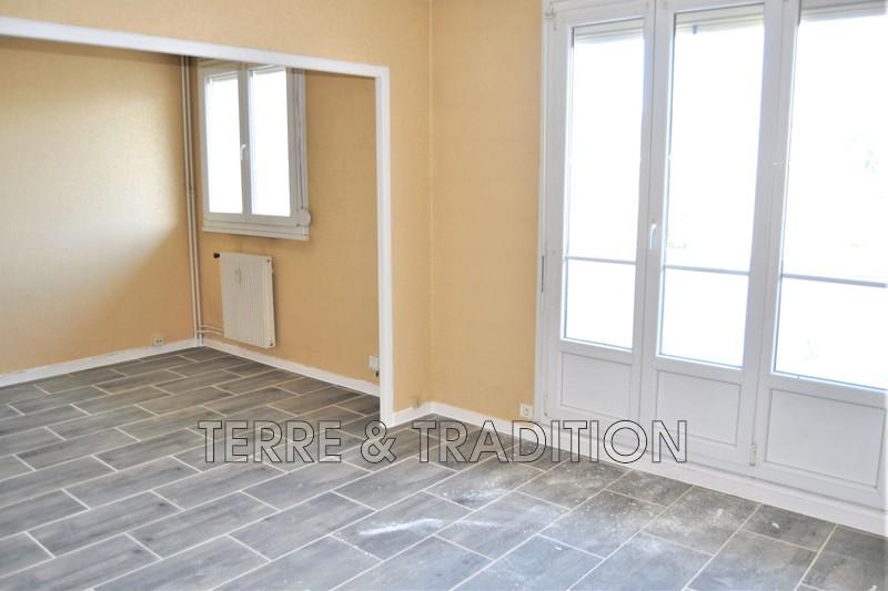 Photo Appartement Besançon Besançon,  Location appartement  4 rooms   70m²