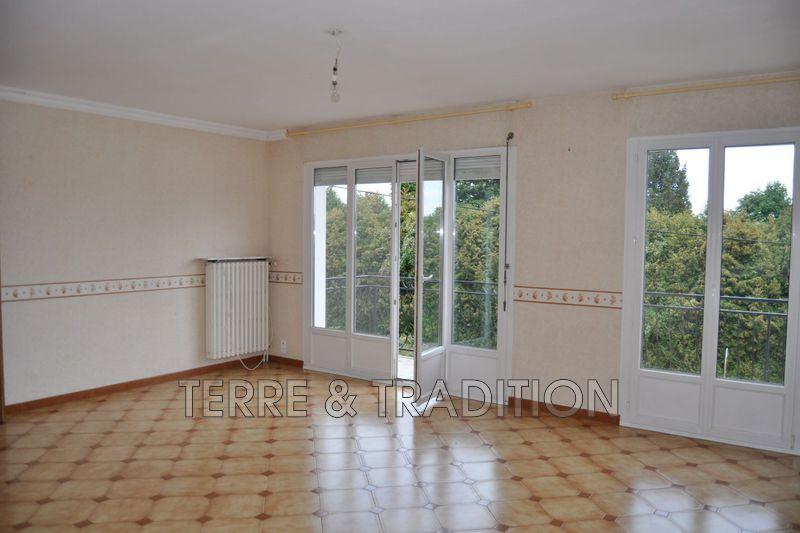 Photo House Etuz Besançon,   to buy house  3 bedrooms   106m²