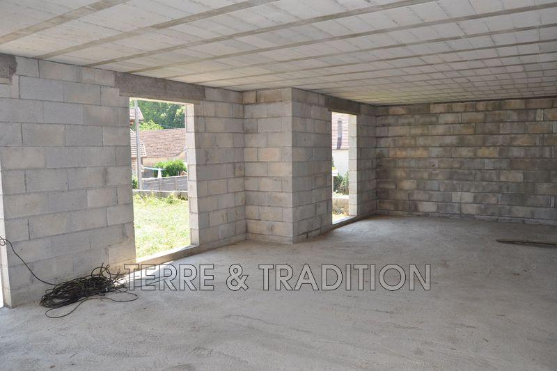 Photo Maison Maizières Rioz,   achat maison  4 chambres   168m²