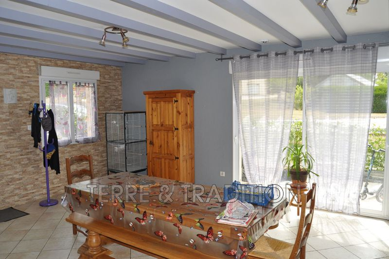 Photo House Rioz Rioz,   to buy house  4 bedrooms   121m²