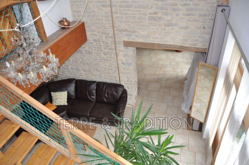 Photo Ferme Rioz Rioz,   achat ferme  4 chambres   185m²