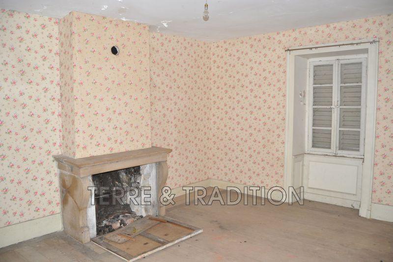 Photo Maison de maître Etuz Besançon,   achat maison de maître  8 pièces   240m²