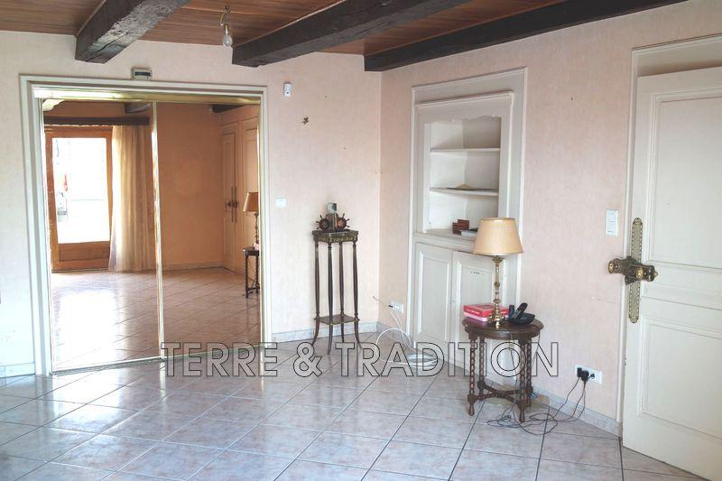 Photo Maison en pierre Moncey Besançon,   achat maison en pierre  6 chambres   220m²