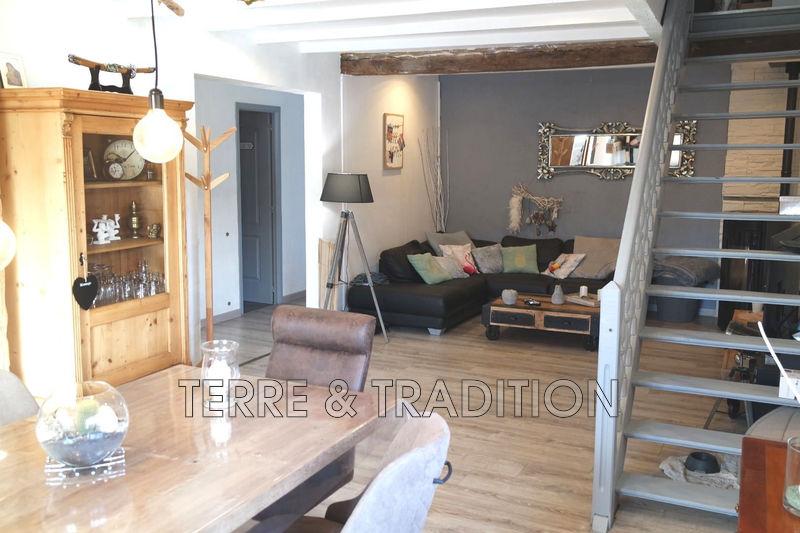 Photo Maison de village Les Auxons Besançon,   achat maison de village  3 chambres   176m²