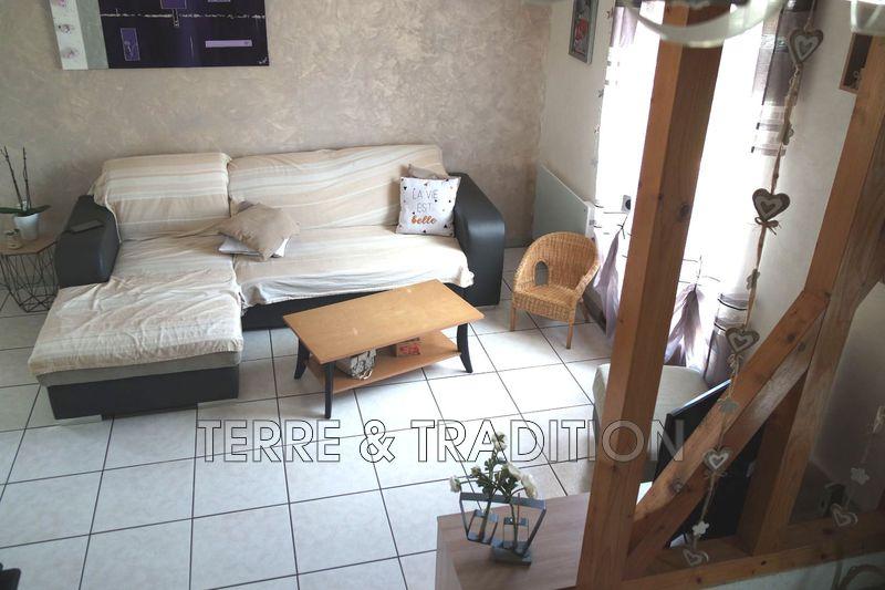 Photo Maison Moncey Besançon,   achat maison  4 chambres   116m²