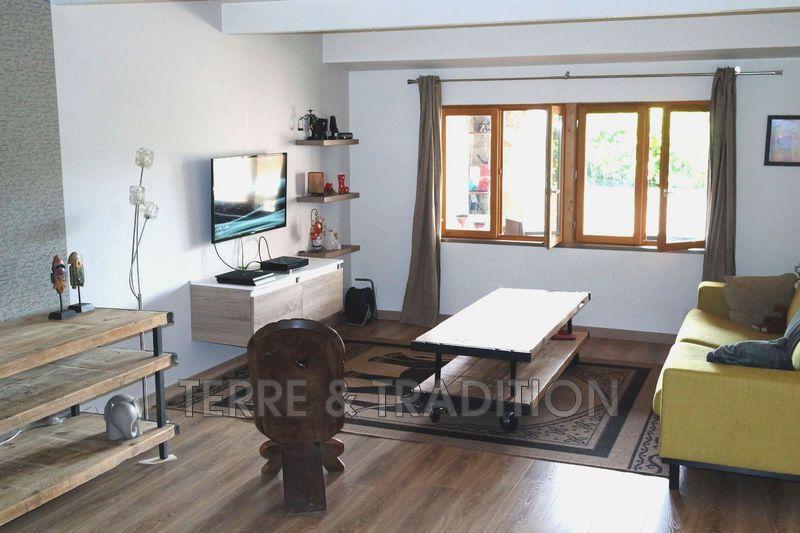 Photo Maison en pierre Devecey Besançon,   achat maison en pierre  3 chambres   150m²