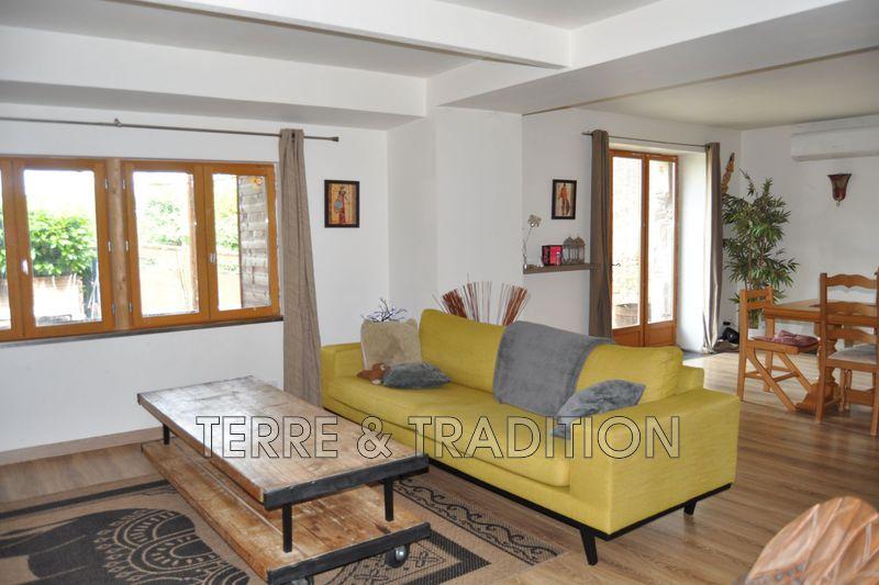 Photo Maison en pierre Devecey Besançon,   achat maison en pierre  4 chambres   150m²