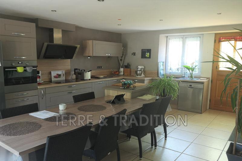 Photo Maison en pierre Rioz Rioz,   achat maison en pierre  3 chambres   130m²