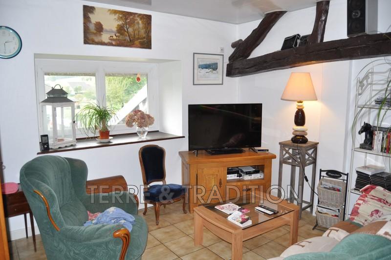 Photo Maison en pierre Rioz Rioz,   achat maison en pierre  5 chambres   180m²