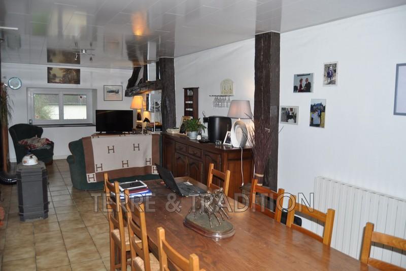 Photo Ferme Rioz Rioz,   achat ferme  5 chambres   160m²