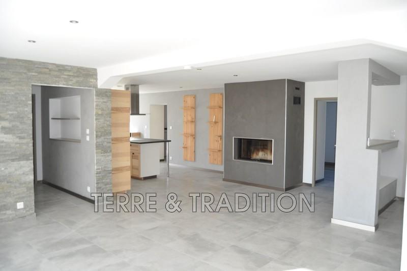 Photo Maison de campagne Gy Rioz,   achat maison de campagne  3 chambres   140m²