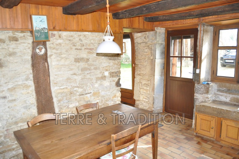 Photo Ferme Maizières Rioz,   achat ferme  5 chambres   210m²