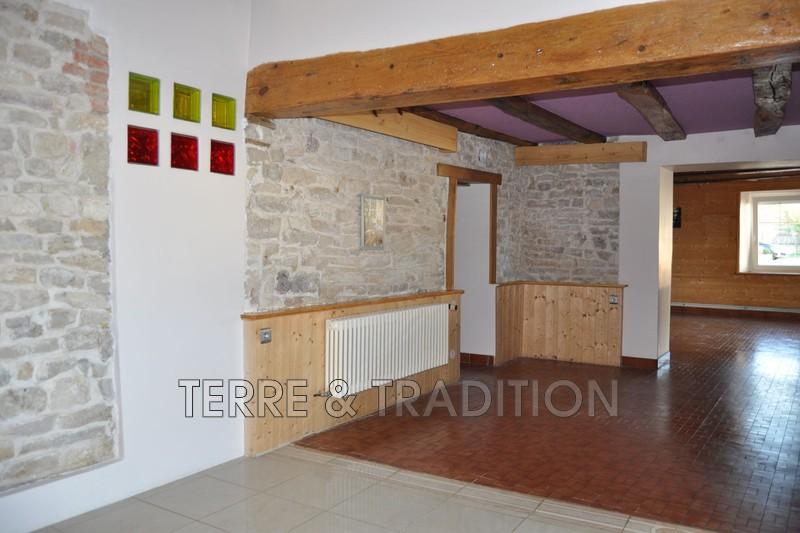 Photo Maison de village Gy Gy,   achat maison de village  4 chambres   210m²