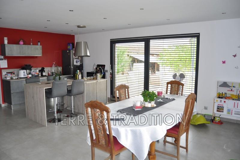Photo Maison Rioz Rioz,   achat maison  3 chambres   112m²