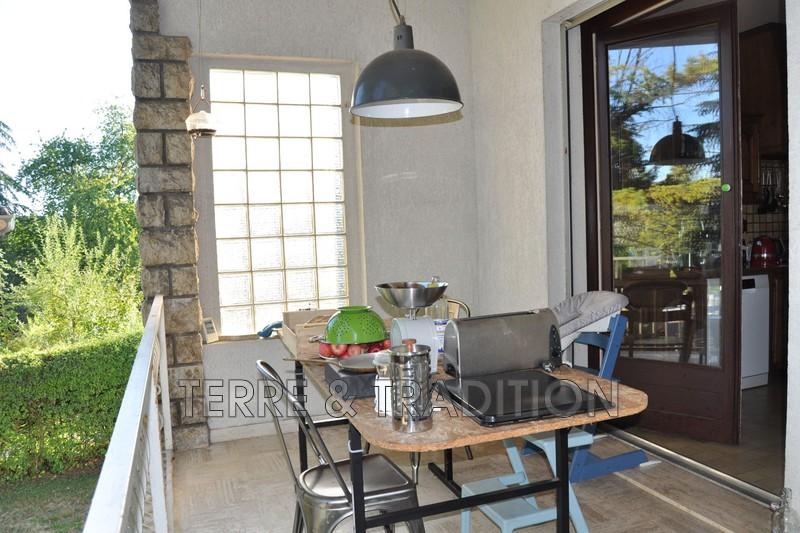 Photo Maison Besançon Besançon,   achat maison  5 chambres   130m²