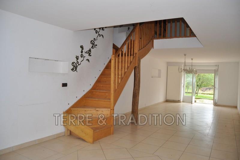 Photo Ferme Grandvelle-et-le-Perrenot Rioz,   achat ferme  7 pièces   215m²