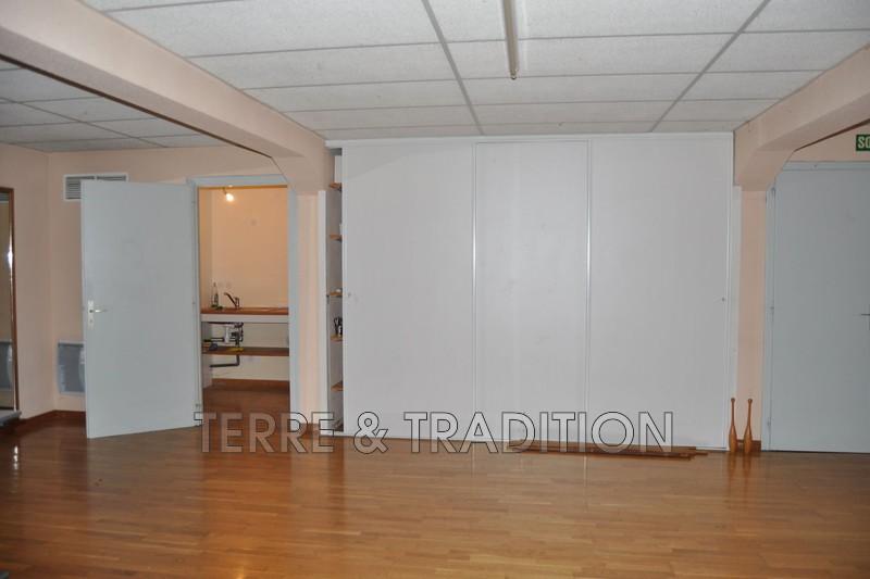Photo Appartement Rioz Rioz,   achat appartement  3 pièces   81m²