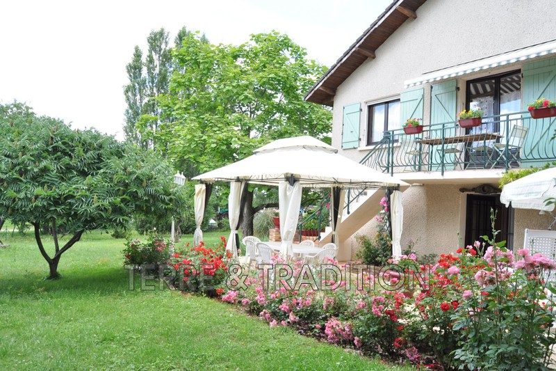 Photo Maison Rioz Rioz,   achat maison  3 chambres   94m²