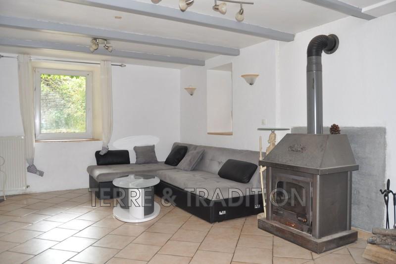 Photo Maison de village Rioz Rioz,   achat maison de village  3 chambres   121m²