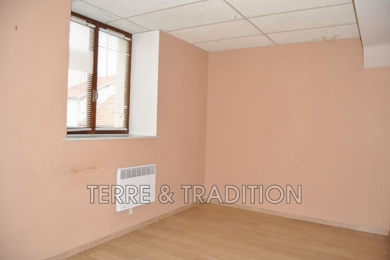 Photo Appartement Rioz Rioz,   to buy appartement  3 rooms   79 m²