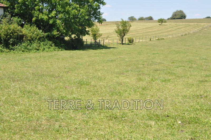Photo Terrain Oiselay-et-Grachaux Rioz,   achat terrain   1100m²