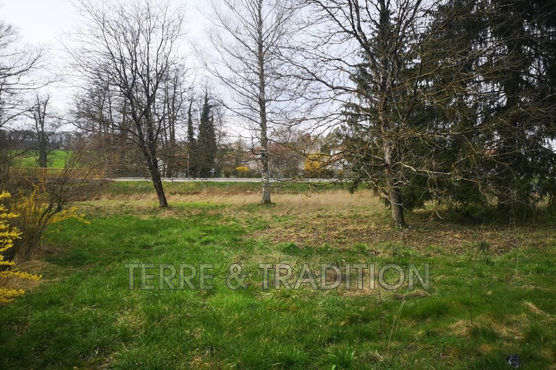 Photo Terrain Rioz Rioz,   to buy terrain   1800 m²