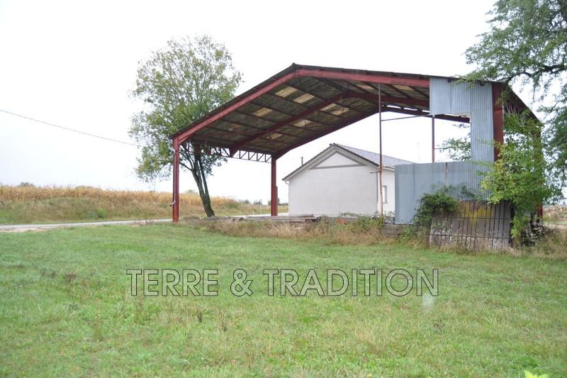 Photo Terrain Grandvelle-et-le-Perrenot Rioz,   achat terrain   800m²