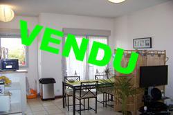 Photos  Appartement à vendre La Riche 37520