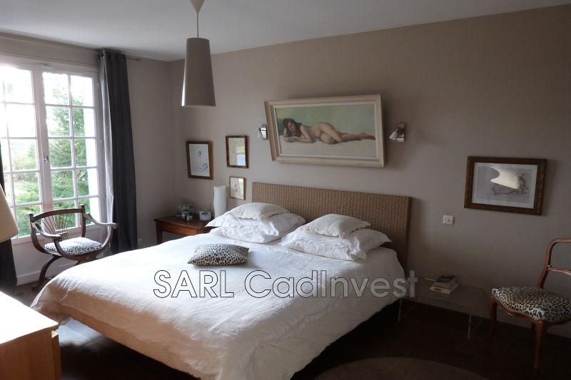 Photo n°8 - Vente maison Fondettes 37230 - 525 000 €