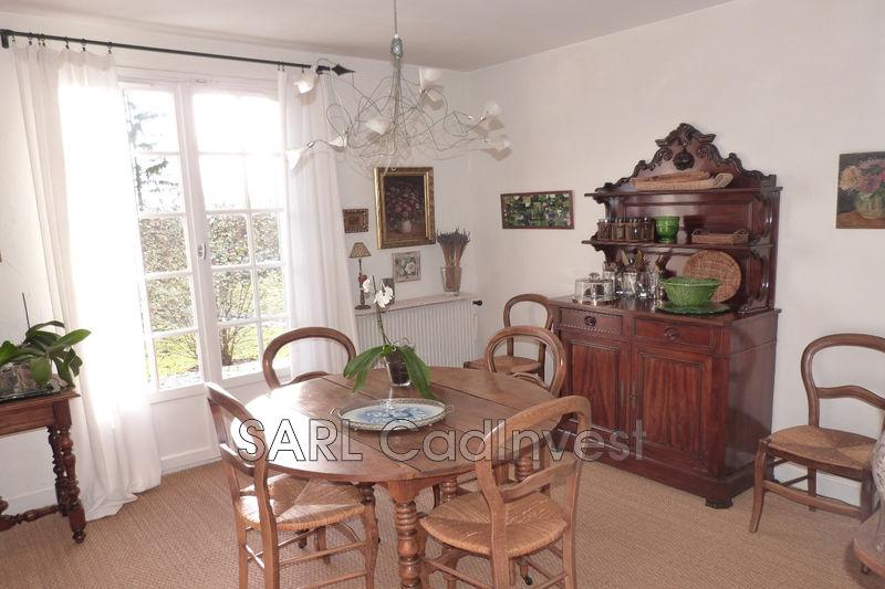 Photo n°5 - Vente maison Fondettes 37230 - 525 000 €