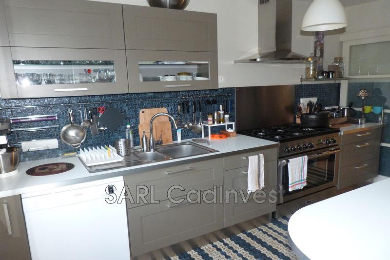 Photo n°6 - Vente maison Fondettes 37230 - 525 000 €