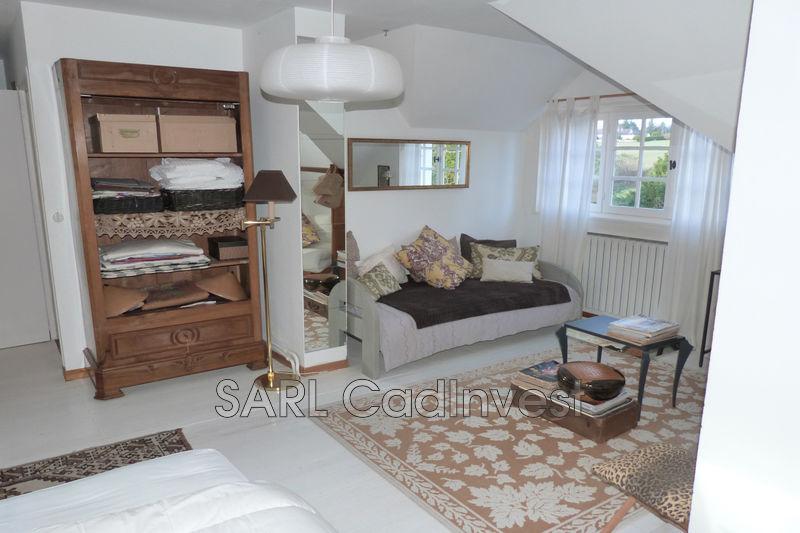 Photo n°3 - Vente maison Fondettes 37230 - 525 000 €