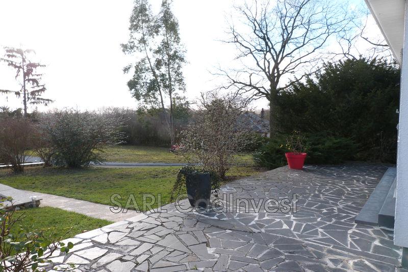 Photo n°10 - Vente maison Fondettes 37230 - 525 000 €