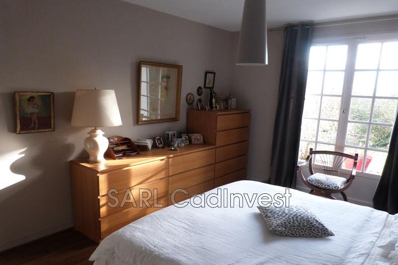 Photo n°7 - Vente maison Fondettes 37230 - 525 000 €
