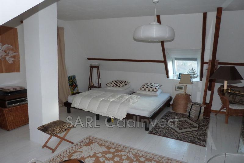 Photo n°4 - Vente maison Fondettes 37230 - 525 000 €