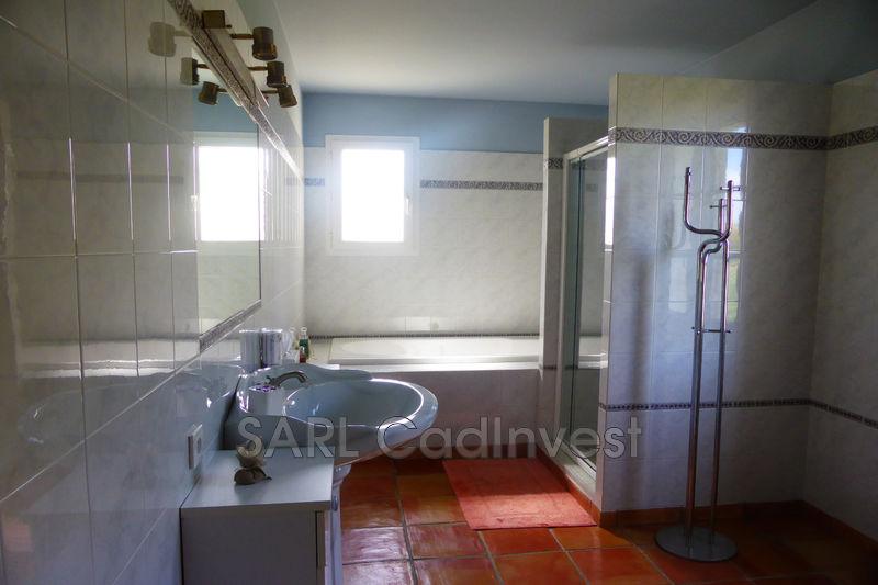 Photo n°6 - Vente Maison demeure de prestige Maussane-les-Alpilles 13520 - 1 250 000 €