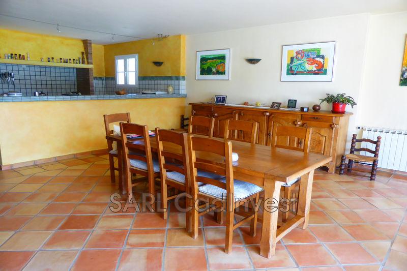 Photo n°14 - Vente Maison demeure de prestige Maussane-les-Alpilles 13520 - 1 250 000 €