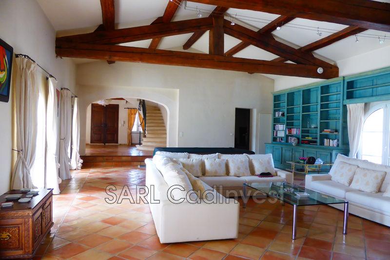 Photo n°15 - Vente Maison demeure de prestige Maussane-les-Alpilles 13520 - 1 250 000 €
