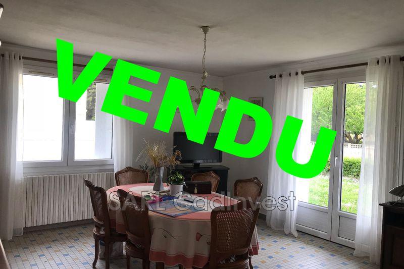 Maison Saint-Brevin-les-Pins Proche plages,   achat maison  2 chambres   75m²